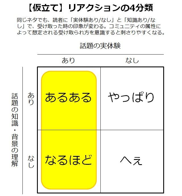 SnapCrab_NoName_2012-12-25_11-9-14_No-00