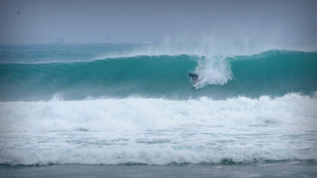 surfwave-1024x576
